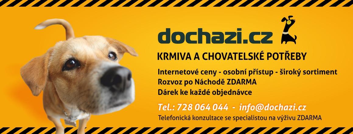 Banner Dochazi-1