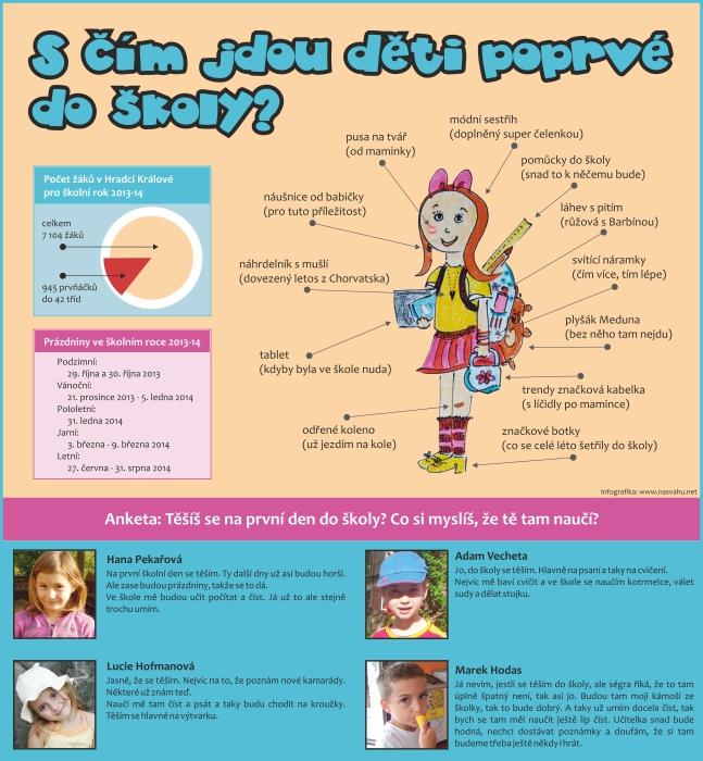 škola-info-1
