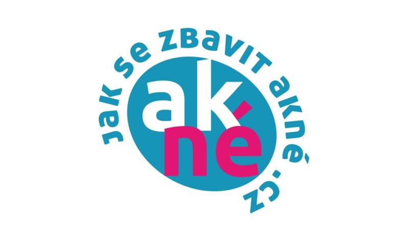akne-lg1