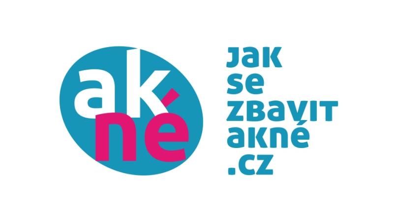 akne-lg2