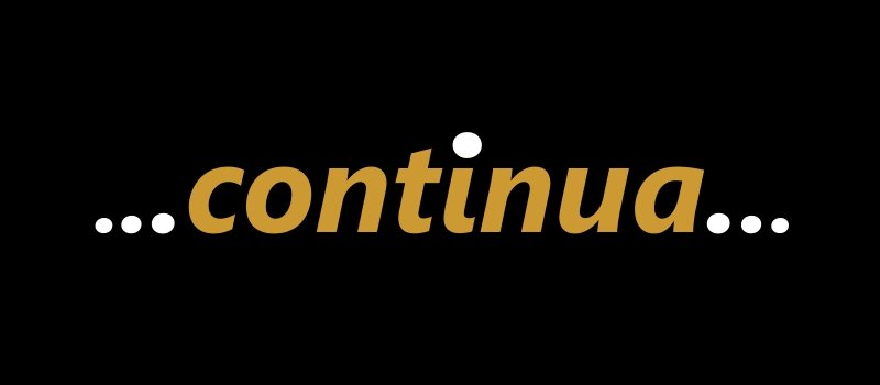 logo_continua1a