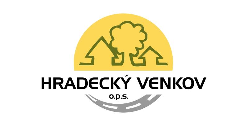 HV-logo2