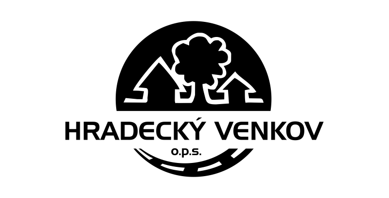 HV-logo3