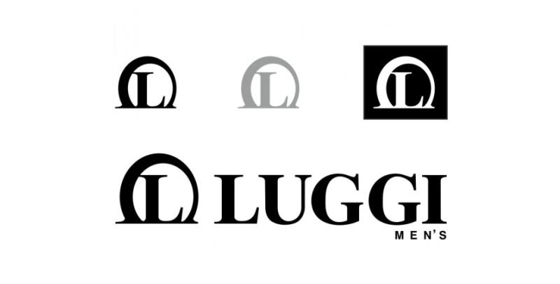 luggi2