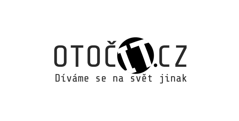 Otocit-logo