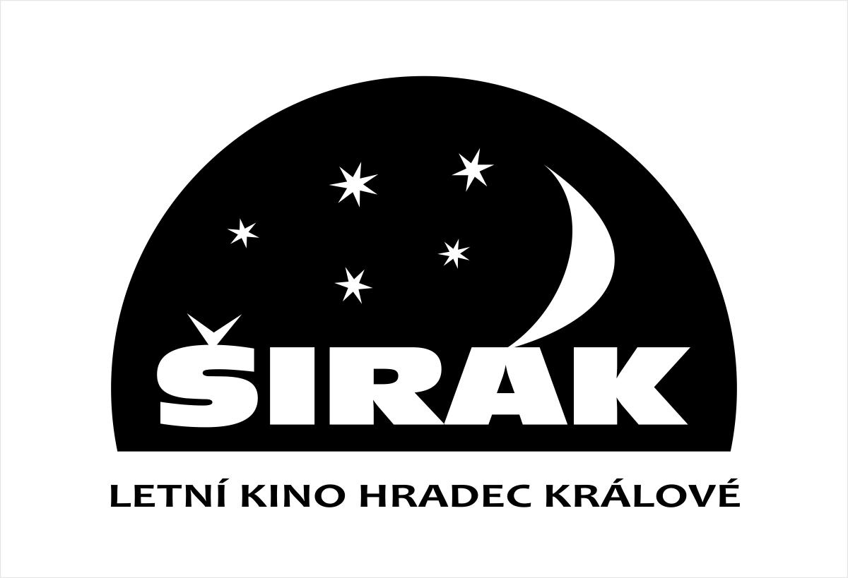logo Širák 2