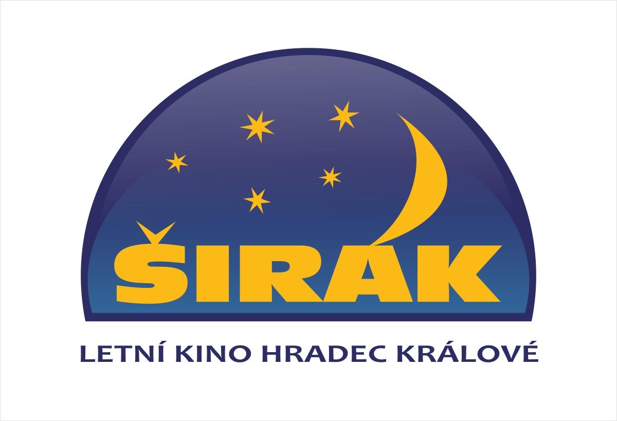 logo Širák