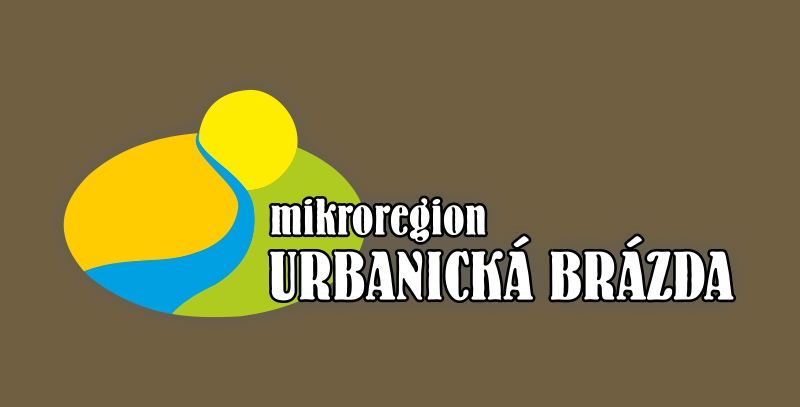 UB-logo1