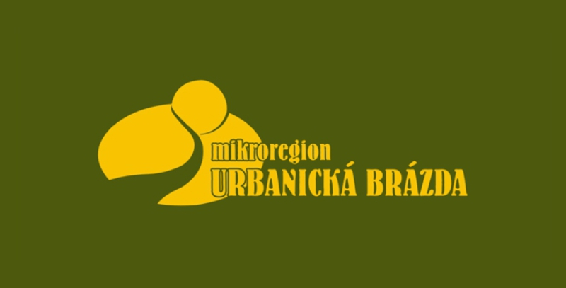 UB-logo2