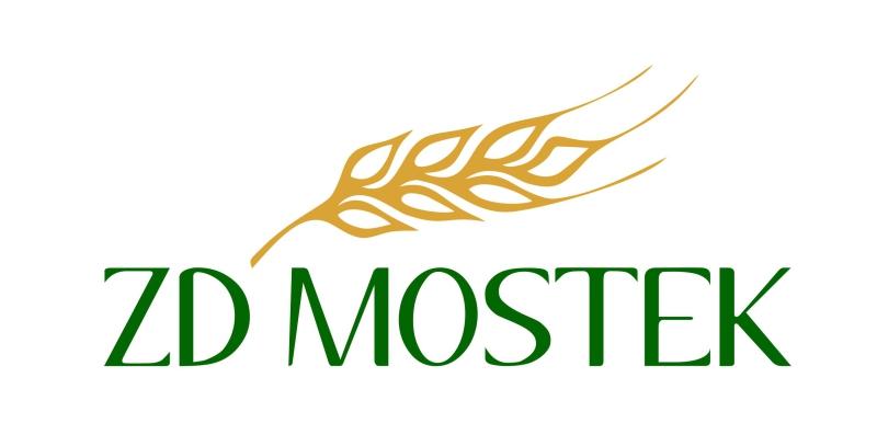 ZDMostek-logo3