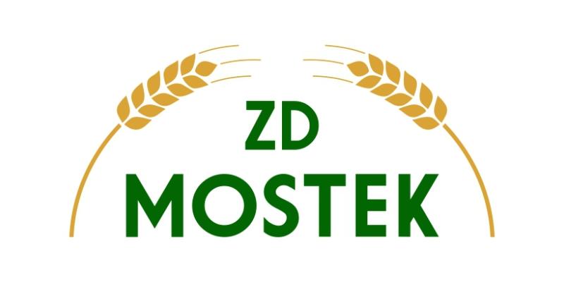 ZDMostek-logo4
