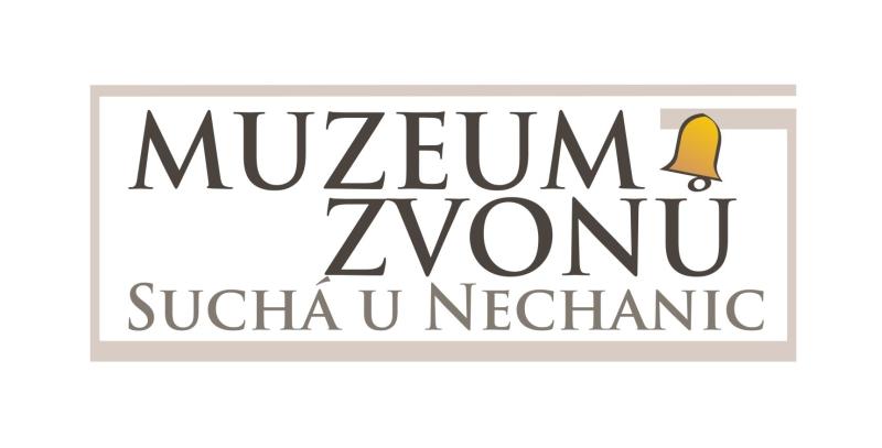 Zvony-logo1