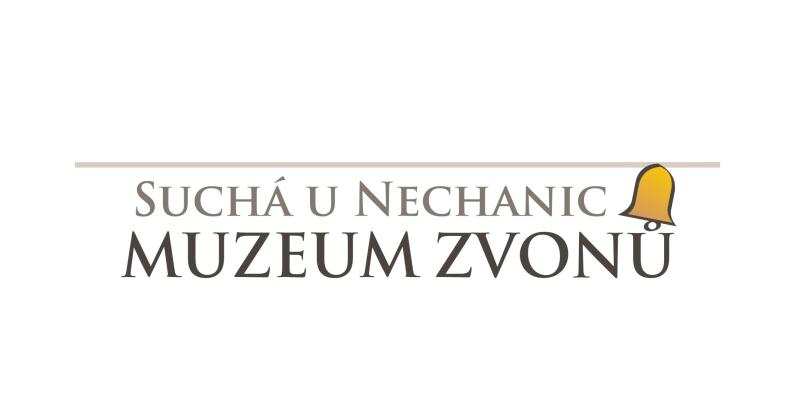 Zvony-logo2