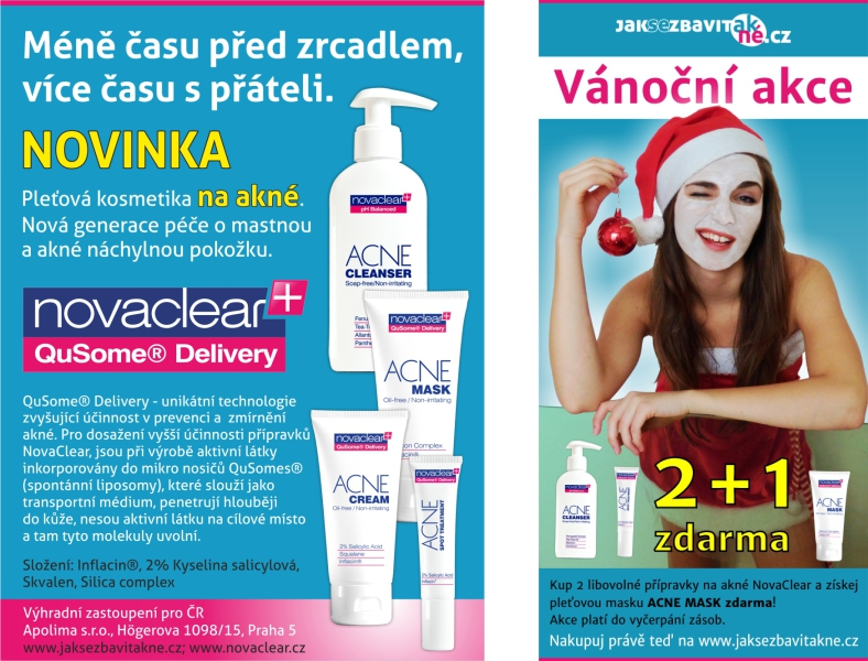 inzerát_Novaclear-1