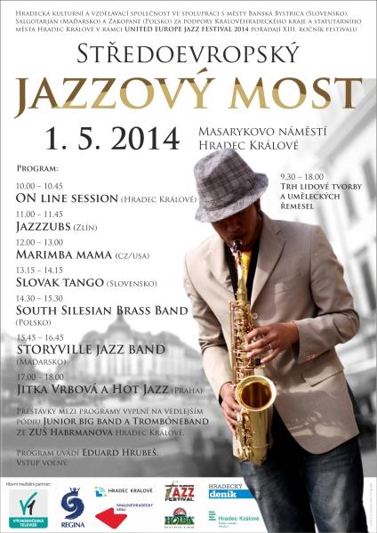 Jazz-01