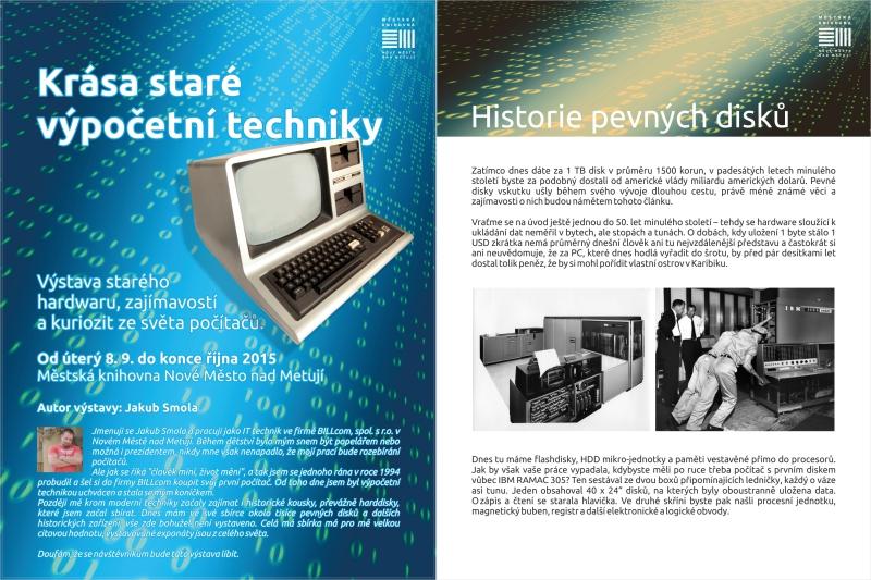 Počítače-1