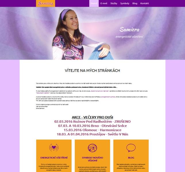 web samiera 1