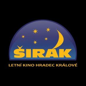 Širák-lg
