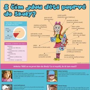 škola-info