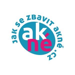 Akné-lg