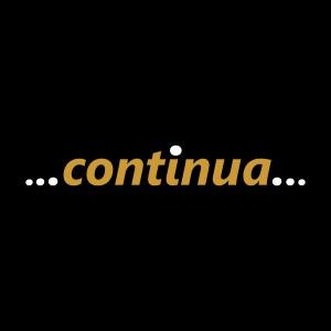 Continua-lg