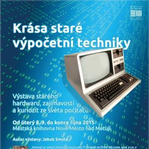 Počítače-tisk