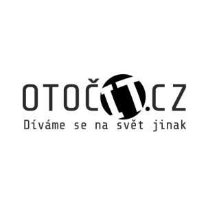 Otocit-lg