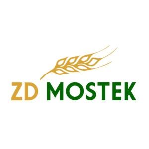 ZDMostek-lg