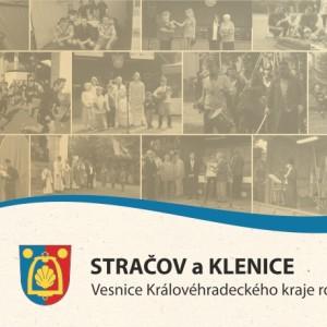 brozura_Stracov_tisk