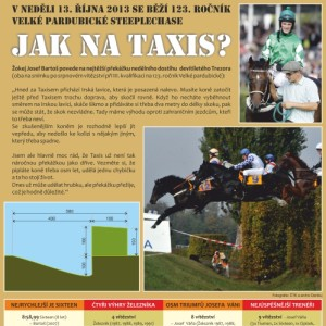 info-taxis