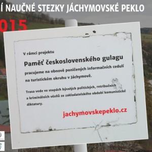 jáchymov-tisk