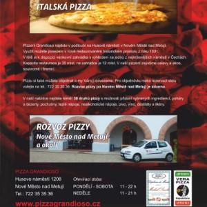 letákPizza-1