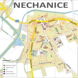 mapa_mesta_tisk