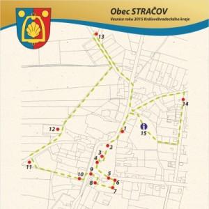 mapa_stračov-tisk