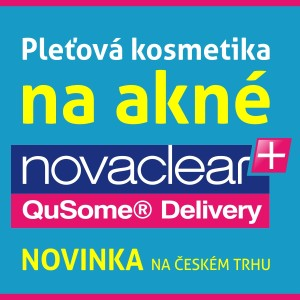 on-line NovaClear