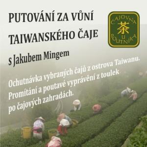 plakát_čaj2_tisk