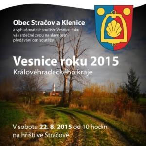 plakát_Stračov-tisk