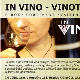 poukázka_vino_tisk