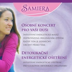 samiera-letak-tisk