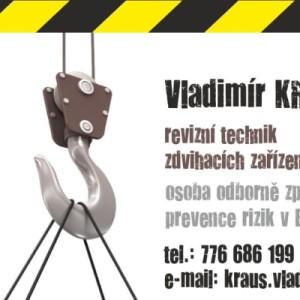 vizitky_tisk