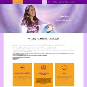 web samiera