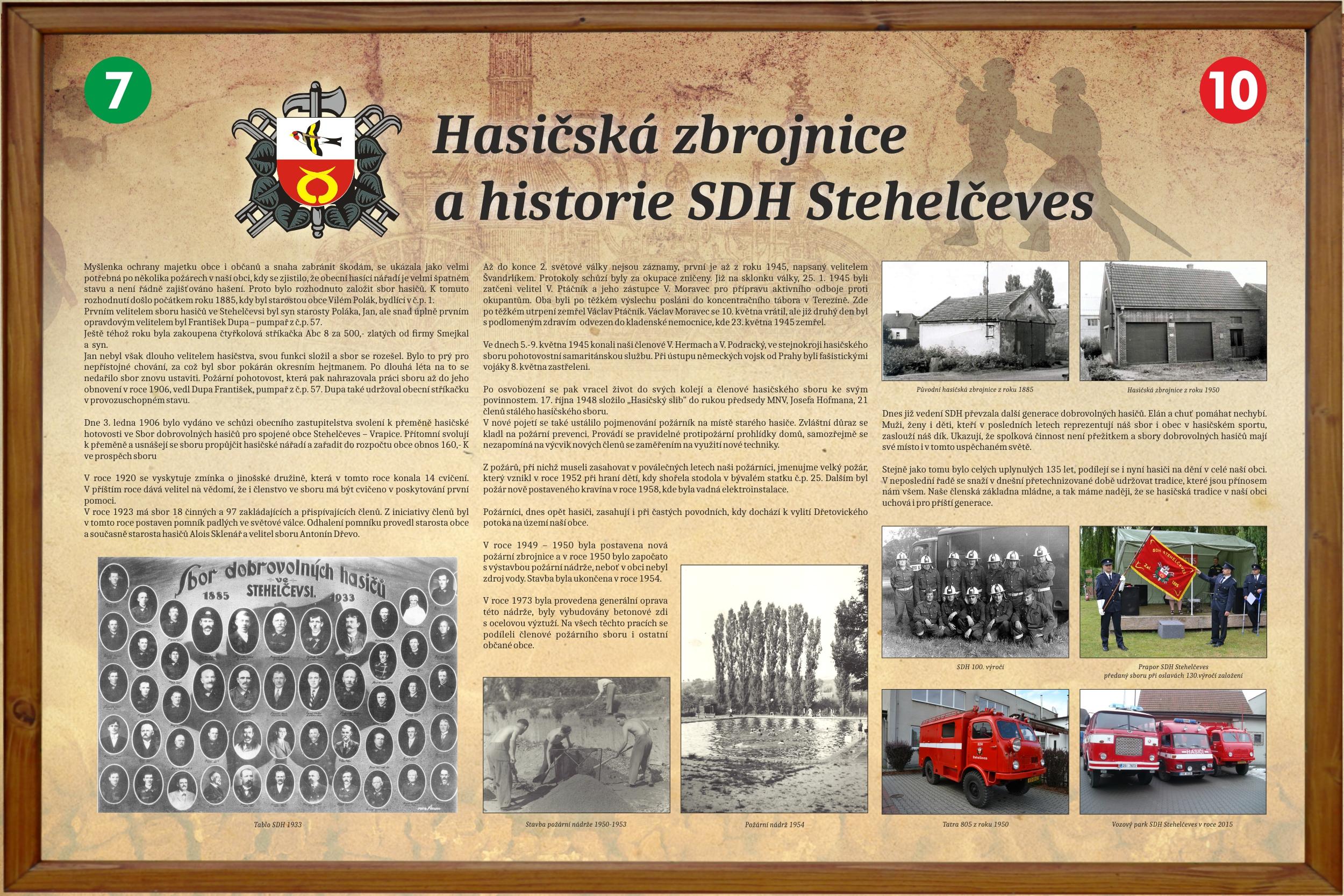 SDH-Stehelceves-120x80-2