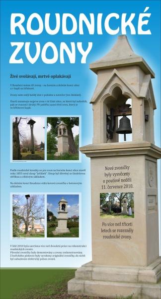 infotabule-zvony
