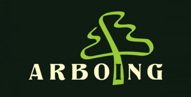 logo_arboing1a