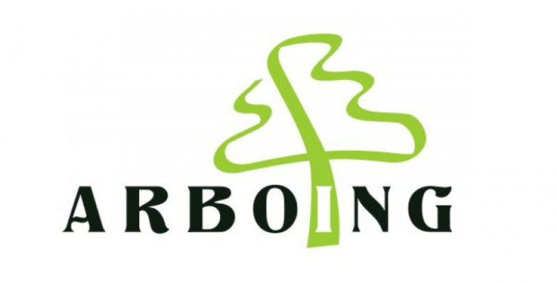 logo_arboing1b