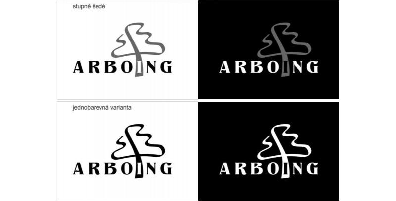 logo_arboing2