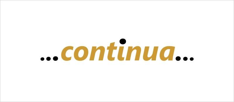 logo_continua1b