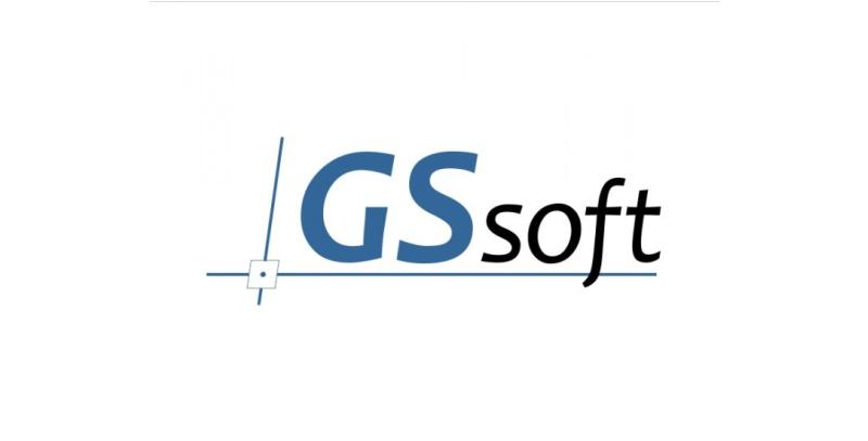 gs_soft2