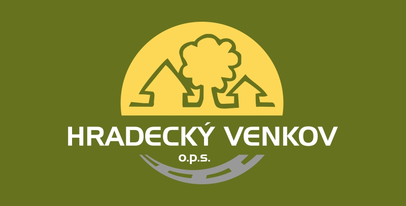 HV-logo1