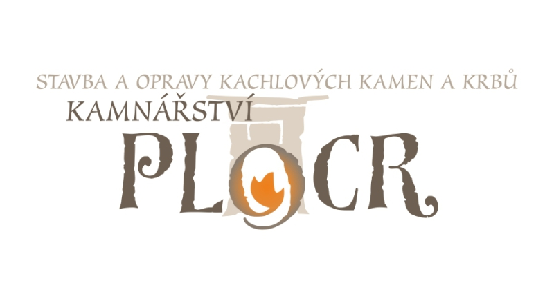 Plocr-logo